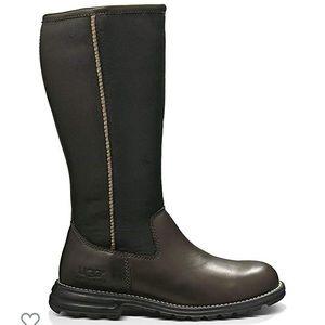 Ugg brooks tall boots